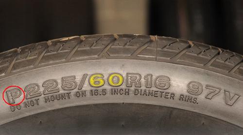 Kết quả hình ảnh cho các kí hiệu tốc độ trên lốp