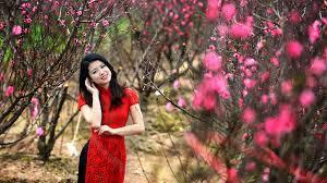 Việt Nam có ngày nghỉ lễ trong năm ít nhất châu Á