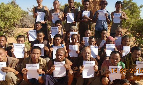 cuop-bien-somalia-tha-con-tin-nguoi-viet-bi-bat-tu-2012