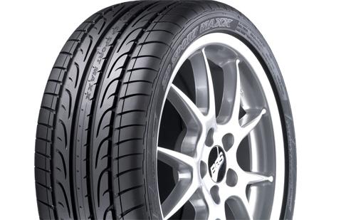 Lốp màu đen còn giúp chiếc xe trông mạnh mẽ, hiện đại, không bám bẩn và phù hợp với tất cả màu sơn.