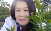 Đời bạc mệnh của nữ doanh nhân trà bị sát hại gây xót xa mạng XH