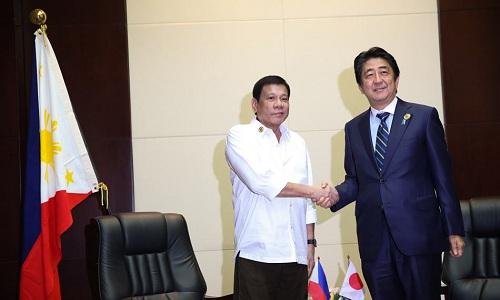 trai-tham-do-don-duterte-nhat-cuu-van-lien-minh-my-philippines