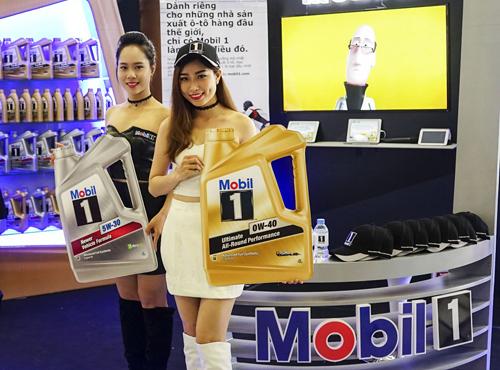 motor-show-2016-nganh-phu-kien-len-ngoi-1