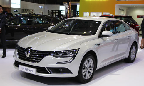 renault-talisman-gia-1-5-ty-thach-thuc-moi-cho-toyota-camry