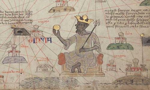 hoang-de-giau-nhat-trong-lich-su-nhan-loai-1