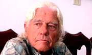 100 ngày lần tìm 'yêu râu xanh' 75 tuổi bị Interpol truy nã