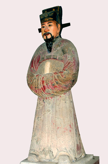 vi-tong-tran-cho-xay-khue-van-cac-cho-dong-xuan