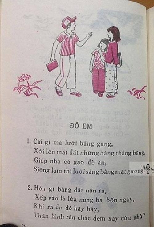 nhung-cau-do-dan-gian-goi-nho-ky-uc-tuoi-tho-1