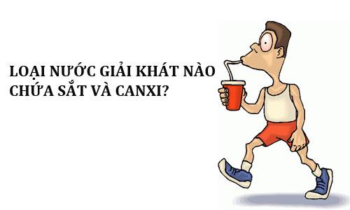 anh-nguoi-dep-co-gi-bat-thuong-ma-khien-cac-chang-dien-dau-3