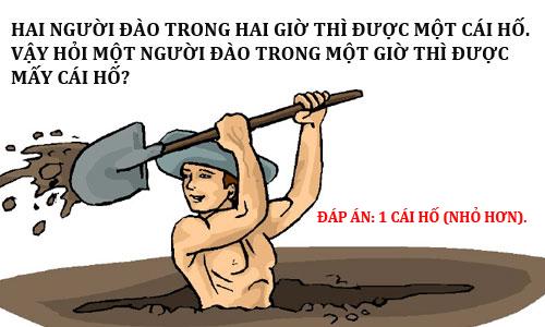 anh-nguoi-dep-co-gi-bat-thuong-ma-khien-cac-chang-dien-dau-page-6