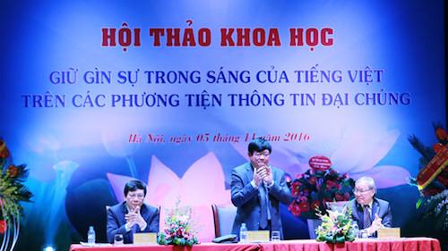 pho-thu-tuong-co-nhung-bieu-hien-thieu-chun-muc-trong-su-dung-tieng-viet-1