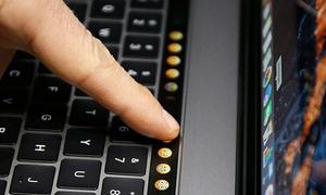 Thiếu niên Pháp lĩnh 3 tháng tù vì đặt wifi theo tên IS
