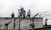 5 lần trốn trại của học viên cai nghiện ở Đồng Nai