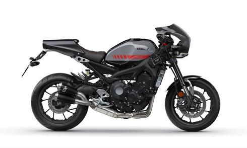 yamaha-xsr-900-abarth-nakedbike-dam-chat-cafe-racer