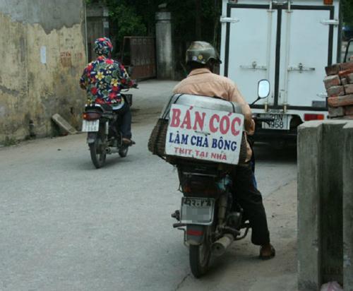 mang-do-dac-cho-hang-xom-vi-tuong-trung-xo-so-65-ty-nong-tren-vitalk-4