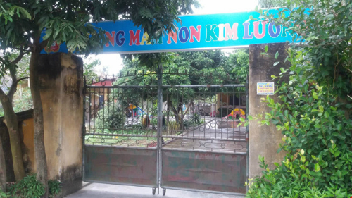 donald-trump-la-chu-khach-san-64-tang-ma-vang-nong-tren-vitalk-2