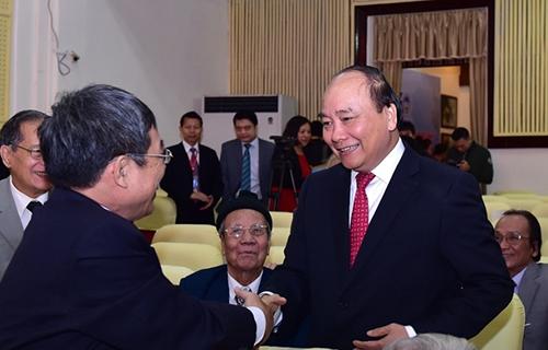 thu-tuong-tham-lai-truong-xua