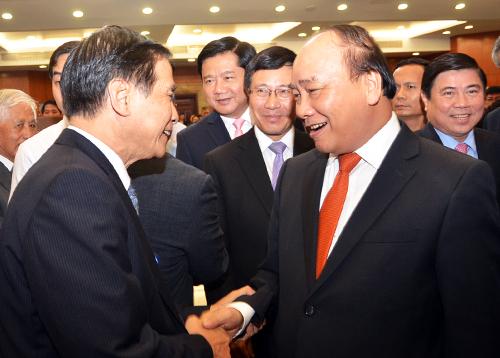 thu-tuong-nguyen-xuan-phuc-kieu-bao-la-nguon-luc-giup-dat-nuoc-phat-trien-1