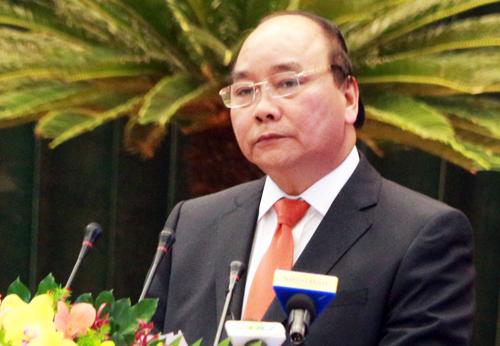 thu-tuong-nguyen-xuan-phuc-kieu-bao-la-nguon-luc-giup-dat-nuoc-phat-trien