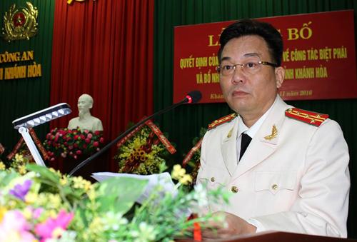 cong-an-khanh-hoa-co-giam-doc-moi