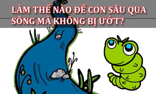 tai-sao-nguoi-dep-voi-go-anh-nay-khoi-facebook-4