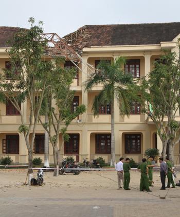cu-sap-lam-chet-nam-sinh-thuoc-cong-trinh-khong-phep-2