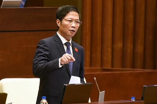 bo-truong-cong-thuong-co-the-cho-pha-san-cac-du-an-thua-lo-nghin-ty