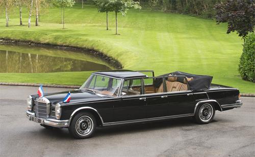 mercedes-600-pullman-landaulet-limo-tong-thong-hang-hiem