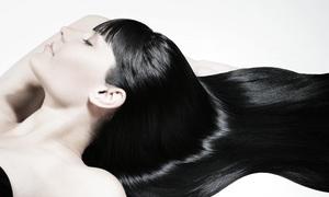 Tại sao tóc càng mọc càng dài còn lông thì không?