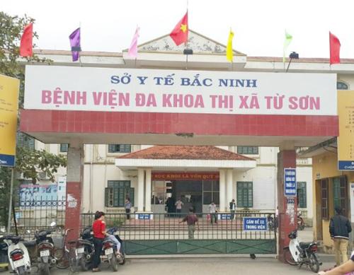 ky-su-thi-ai-la-trieu-phu-khong-biet-mu-luoi-trai-nong-tren-vitalk-1