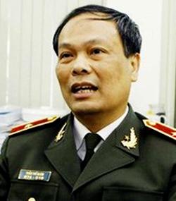 bo-cong-an-canh-sat-khong-duoc-dung-xe-chi-de-kiem-tra-chinh-chu-1