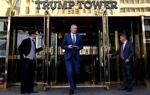 dan-new-york-e-so-donald-trump