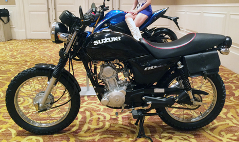 xe-do-suzuki-gd110-o-sai-gon
