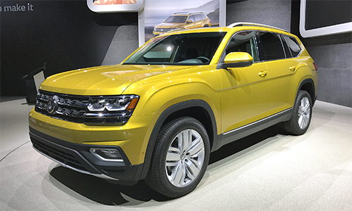 volkswagen-atlas-doi-thu-moi-cua-ford-explorer