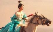 Sự thật đằng sau cảnh cưỡi ngựa trong phim cổ trang