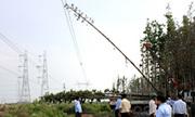 Ai chịu trách nhiệm sự cố mất điện toàn miền Nam?
