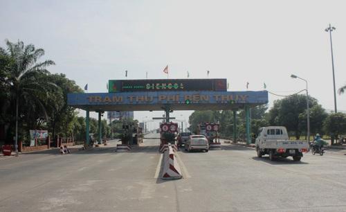 phi-qua-cau-ben-thuy-giam-5000-dong