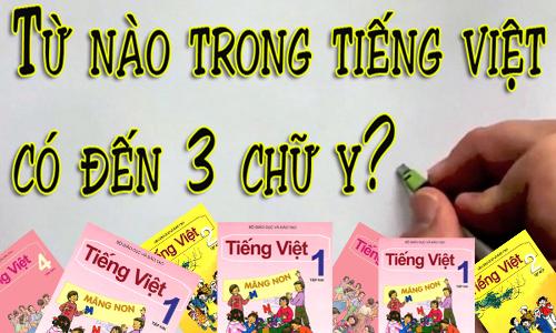 tu-nao-trong-tieng-viet-co-den-ba-chu-y-page-2