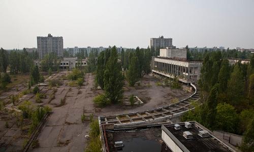 trung-quoc-xay-nha-may-dien-gan-nam-mo-hat-nhan-chernobyl