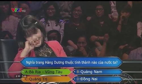 nhung-thi-sinh-thi-ai-la-trieu-phu-gay-sung-sot-cong-dong-1