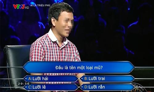 nhung-thi-sinh-thi-ai-la-trieu-phu-gay-sung-sot-cong-dong-2