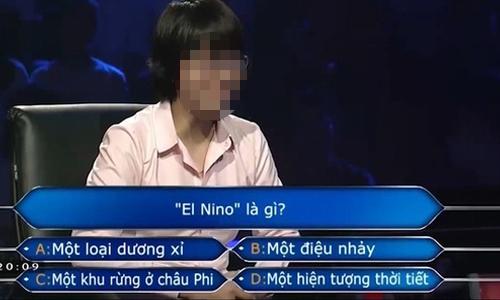 nhung-thi-sinh-thi-ai-la-trieu-phu-gay-sung-sot-cong-dong