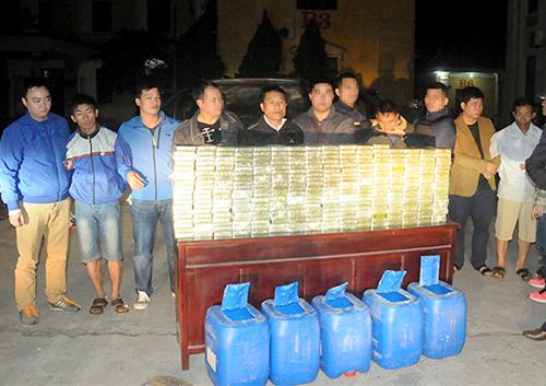 300-banh-heroin-giau-trong-can-nhua-khoet-day-1