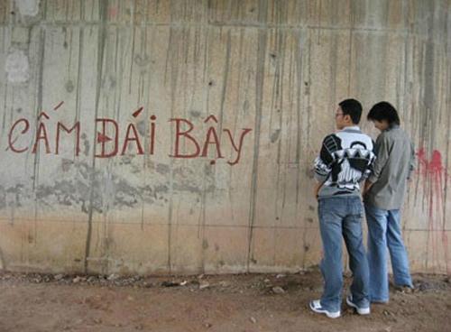 me-va-em-gai-cuong-dola-cam-co-tai-san-vay-nghin-tynong-tren-vitalk-3