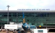 Sân bay Long Thành có lợi như đường dây 500kV