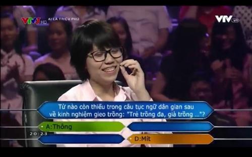 6-hanh-khach-song-sot-trong-vu-may-bay-roi-o-colombia-nong-tren-vitalk-1