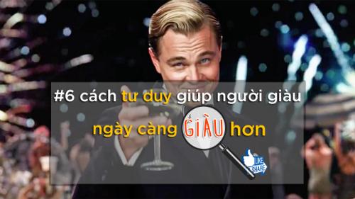 video-lai-oto-xuyen-dam-chay-rung-thoat-than-hot-tren-mang-xh-5
