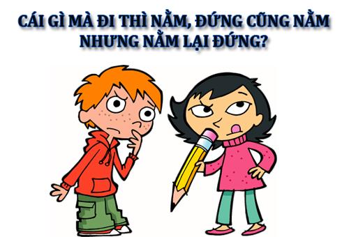 vi-sao-mc-giat-minh-khi-dang-dan-chuong-trinh-the-thao-3
