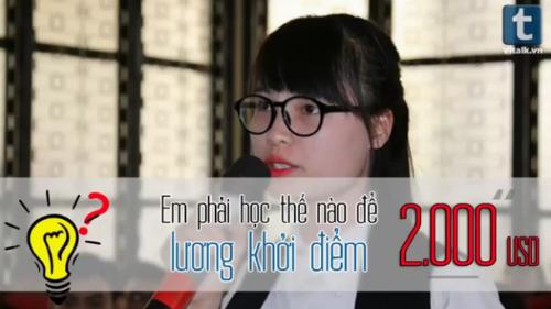 nhung-viec-lam-luong-40-trieu-cho-sinh-vien-moi-ra-truong