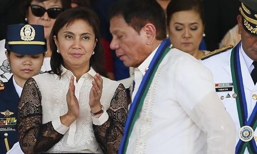 pho-tong-thong-philippines-roi-noi-cac-vi-bat-dong-voi-tong-thong